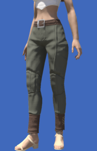 Model-Filibuster's Trousers of Aiming-Female-Viera.png