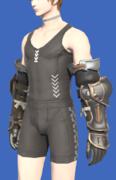 Model-Genji Kote of Aiming-Male-Hyur.png