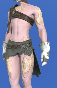 Model-Gordian Gloves of Healing-Male-AuRa.png