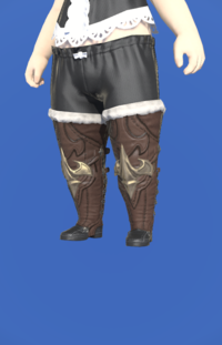 Model-Halonic Auditor's Jackboots-Female-Lalafell.png