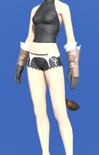Model-Infantry Gloves-Female-Miqote.png