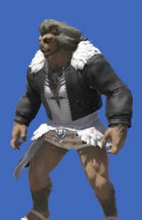 Model-Leonhart Jacket-Male-Hrothgar.png
