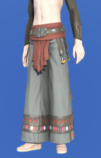 Model-Nomad's Breeches of Aiming-Male-Elezen.png