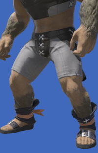 Model-Pagos Sandals-Male-Hrothgar.png