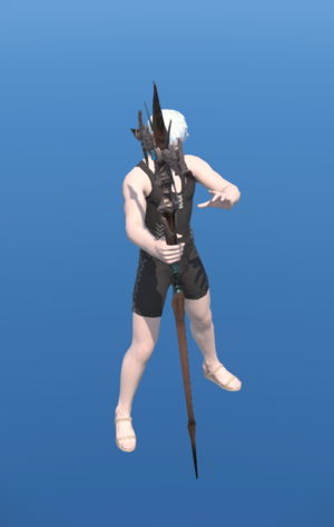 Model-Persimmon Cane.png