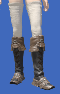 Model-Raptorskin Moccasins-Female-Elezen.png