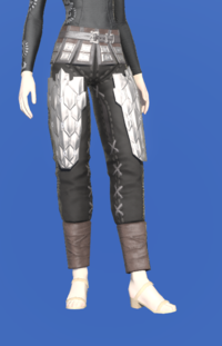 Model-Ravager's Breeches-Female-Elezen.png