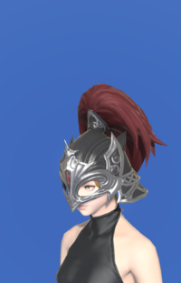 Model-Sharlayan Custodian's Helm-Female-Miqote.png