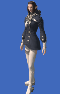 Model-Sharlayan Prodigy's Suit-Female-Elezen.png