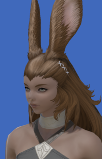 Model-Starlight Sugarloaf Hat-Female-Viera.png
