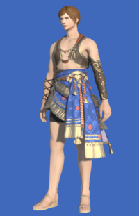 Model-Thavnairian Bolero-Male-Hyur.png