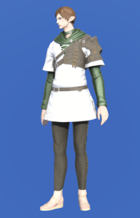 Model-Toxotes Tunic-Male-Elezen.png