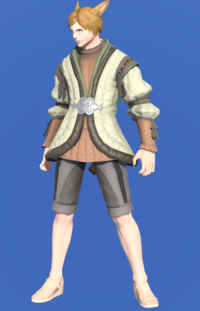 Model-Velveteen Gown-Male-Miqote.png