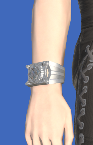 Model-Warwolf Bracelet of Casting.png