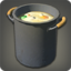 Pot of Cream Stew Icon.png