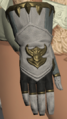 Prototype Gordian Gloves of Healing--Gordian Gloves of Healing--20180117193748.png