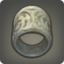 Ring of Fortitude Icon.png