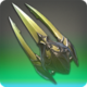 Serpent Officer's Claws Icon.png