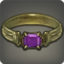 Spinel Choker Icon.png