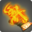 Tarnished Makai Fists Icon.png
