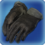 YoRHa Type-53 Gloves of Maiming Icon.png