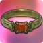 Aetherial Rubellite Choker Icon.png