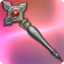 Aetherial Silver Scepter Icon.png