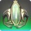 Alliance Ring of Fending Icon.png
