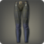 Archaeoskin Breeches of Fending Icon.png