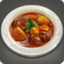 Beef Stew Icon.png
