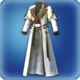 Field Commander's Coat Icon.png