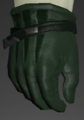 Ghost Barque Gloves of Casting--HunterGreen.png
