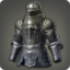 Heavy Iron Armor Icon.png