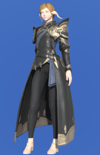 Model-Adamantite Pauldroncoat of Fending-Female-AuRa.png