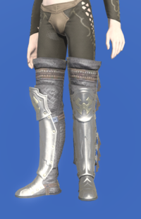 Model-Aetherial Cobalt-plated Jackboots-Male-Elezen.png