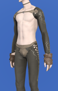Model-Ala Mhigan Gloves of Crafting-Male-Elezen.png