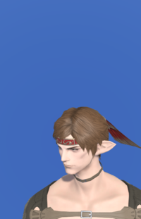 Model-Amatsu Hachigane-Male-Elezen.png
