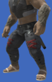Model-Anemos Brutal Breeches-Male-Hrothgar.png
