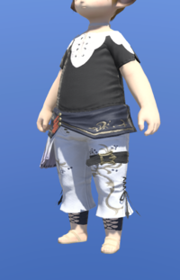 Model-Anemos Storyteller's Bottoms-Male-Lalafell.png