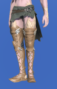 Model-Augmented Evoker's Thighboots-Male-AuRa.png