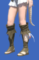 Model-Auri Buskins-Female-AuRa.png