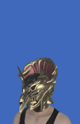 Model-Bonewicca Tracker's Helm-Male-Hyur.png
