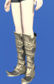 Model-Boots of the White Griffin-Female-Hyur.png