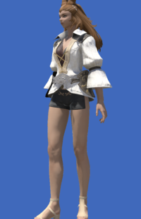 Model-Buccaneer's Shirt-Female-Viera.png