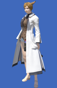Model-Cauldronfiend's Coat-Female-Miqote.png