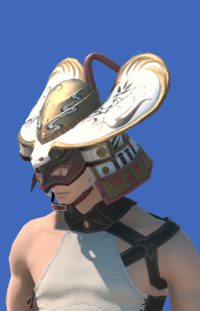 Model-Crimson Nezumi Kabuto-Male-Miqote.png