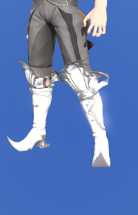 Model-Elemental Boots of Striking +2-Male-Miqote.png