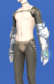 Model-Elemental Gauntlets of Maiming +1-Male-Elezen.png