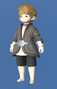 Model-Flame Private's Gown-Male-Lalafell.png