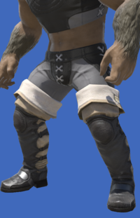 Model-Flame Sergeant's Thighboots-Male-Hrothgar.png